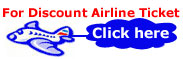 International Air Ticketing